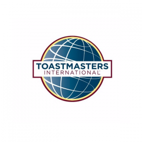 logo_toastmasters