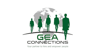 GEA Connections