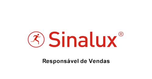 Ertecna / Sinalux