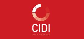 Logo CIDI - site internet-1